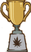 gold-cup.png