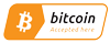 bitcoin payment available