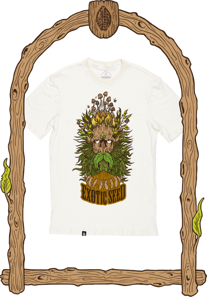 mens_whtie_greenman_hemp