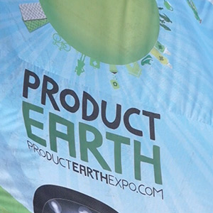 productearth_300x300